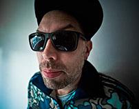 DJ YABANKO