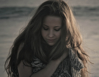 Featuring - Marisa Rheindorf