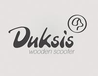 Duksis