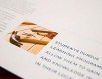 Prospectus - The Correspondence School