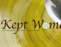 Kept Women