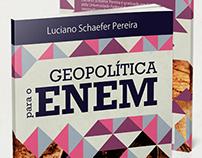 Geopolítica para o ENEM