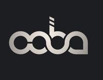 Logos 2007 - 2008