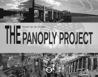 The Panoply Project