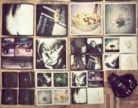 Instagramatics