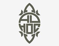 Ad Hoc (identity)