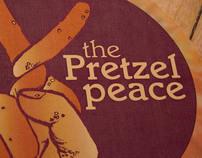 The Pretzel Peace