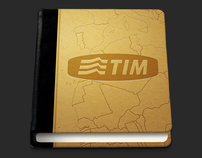 TIM Travel Guide
