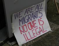 15o Occupy Slovenia