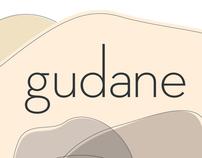 Restaurante GUDANE