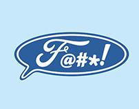 Fix-A-Flat Logos