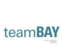 teamBAY