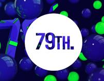79TH.