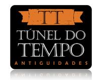 Túnel do Tempo Antiguidades
