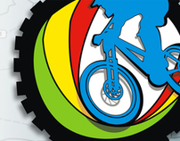 Cyclist For Life!