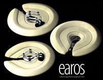 Earos