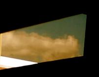 GAMARICOTE DREAM (photofilm) - A@H2O / 1997 - 2007