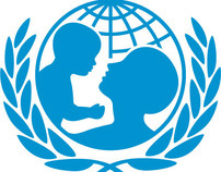 UNICEF unite for children
