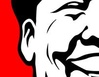 Dictatorial Treatment