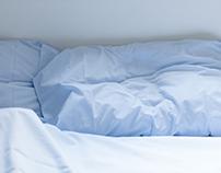 Where People Sleep