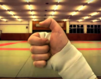 Motorola - Art of Thumb-Fu Viral Videos