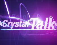 Motorola - CrystalTalk