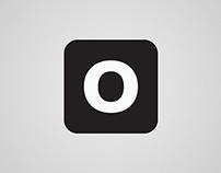 Otabo App
