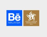 Behance Malaysia x KLDW2011