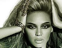 MOBILE: Beyoncé