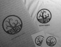 Cultiv8