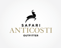 Safari Anticosti