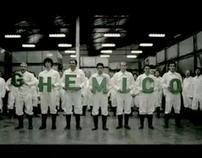 Give-me-an-M (by la comunidad)