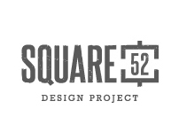 Square52 Design Project