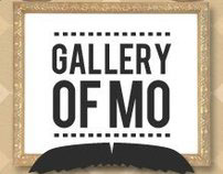 Gallery of Mo 2011