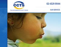CCTS Telecommunications