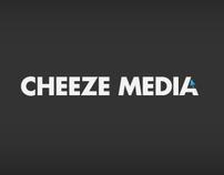 Cheeze Media