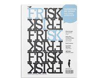 Frisk Magazine
