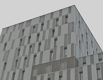Hamburg [muted]