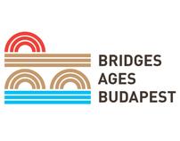 Bridges - Ages - Budapest