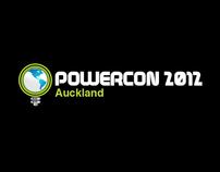 POWERCON 2012