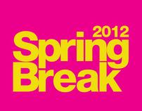 MTV Spring Break