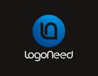 LogoNeed Branding