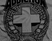 Inkaddiction Tattoo Shop