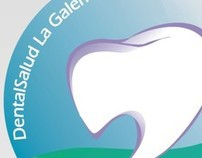 Dental Salud La Galeria