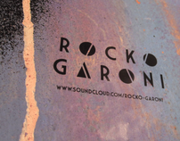 ROCKO GARONI
