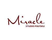 Studio Połysku Miracle