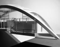 Interpretation Center