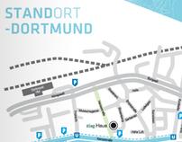 Image brochure Ziag - Stadtfenster