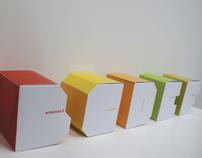 vitamin boxes