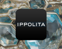 IPPOLITA - 2011 holiday shopping guide
